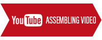 Assembly standard rods video on youtube