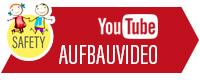 Hier klicken für Youtube Video Aufbau Teleskop Spielerstangen