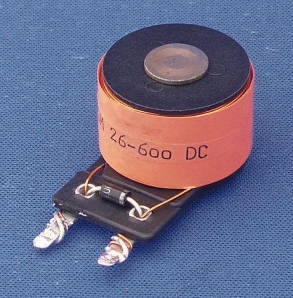 WSM26600DC