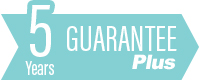 button_garantieplus_UK