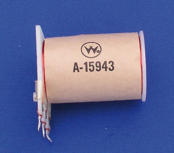 WA15943