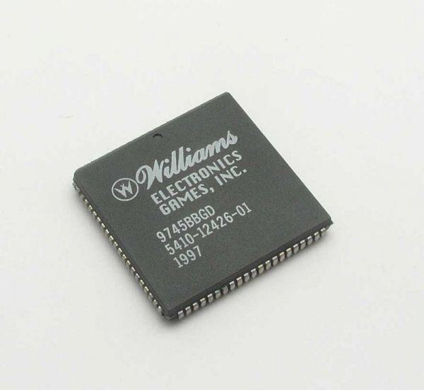 W541012426
